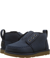 TOMS Kids - Chukka (Infant/Toddler/Little Kid)