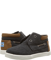 TOMS Kids - Bimini High (Infant/Toddler/Little Kid)