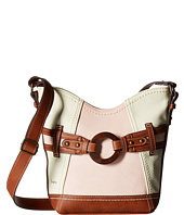 b.o.c. - Nayarit Crossbody