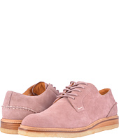 Sperry - Gold Crepe Oxford