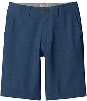 Quiksilver Kids - Platypus Amphibian Youth 18 (Big Kids)
