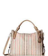 Jessica Simpson - Ryanne Top Zip Tote