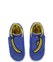 Puma Kids - Minions Basket Wrap Statement Denim (Toddler)