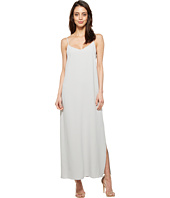 NIC+ZOE - Pamona Slip Dress