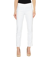 NIC+ZOE - The Perfect Pants Modern Slim Ankle