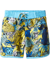 Little Marc Jacobs - Surfer Shorts (Infant)