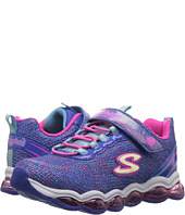 SKECHERS KIDS - Glimmer Lights 10833L Lights (Little Kid/Big Kid)