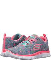 SKECHERS KIDS - Skech Appeal 81816L (Little Kid/Big Kid)