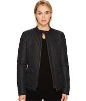 BELSTAFF - Randall 2.0 Lightweight Technical Quilt Jacket