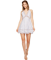 KEEPSAKE THE LABEL - Oblivion Lace Dress