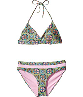 O'Neill Kids - Evelyn Bralette Set (Big Kids)