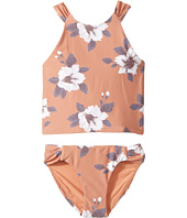 O'Neill Kids - Bianca Tankini Set (Big Kids)