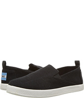 TOMS Kids - Avalon (Little Kid/Big Kid)