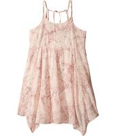O'Neill Kids - Wyatt Dress (Big Kids)