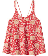 O'Neill Kids - Leona Tank Top (Big Kids)