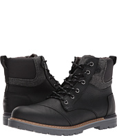 TOMS - Ashland Boot