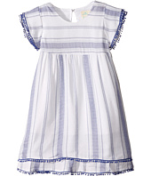 O'Neill Kids - Seashore Dress (Toddler/Little Kids)
