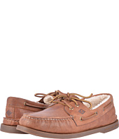 Sperry - A/O 2-Eye Winter