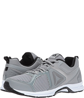 Reebok - Runner 2.0 MT