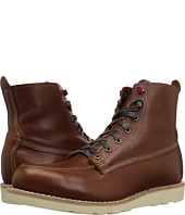 Wolverine - Louis Wedge Boot