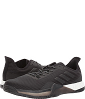 adidas - CrazyTrain Elite
