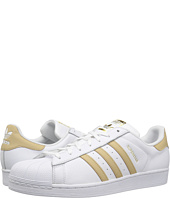 adidas Originals - Superstar - Country