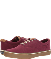 Sperry - Striper LL CVO Textured