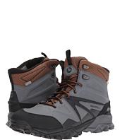 Merrell - Capra Glacial Ice+ Mid Waterproof