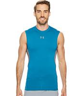 Under Armour - Armour HeatGear® Sleeveless Shirt