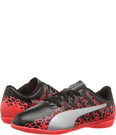 Puma Kids - evoPOWER Vigor 4 Graph IT (Little Kid/Big Kid)