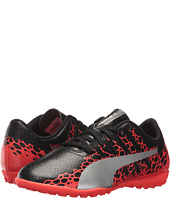 Puma Kids - evoPOWER Vigor 4 Graph TT (Little Kid/Big Kid)