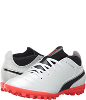 Puma Kids - ONE 17.4 TT (Little Kid/Big Kid)