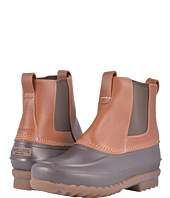 Sperry - Decoy Chelsea Waterproof