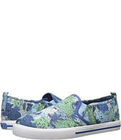 Little Marc Jacobs - All Over Printed Slip-On (Big Kid)