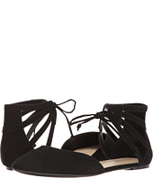 Nine West - Mahir