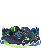 SKECHERS KIDS - Skech-Air 3.0 97415L (Little Kid/Big Kid)