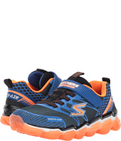 SKECHERS KIDS - Skech-Air 97422L (Little Kid/Big Kid)