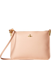 Vivienne Westwood - Small Bag Saffiano