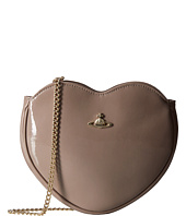 Vivienne Westwood - Small Bag Margate