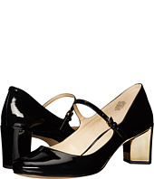 Nine West - Fadilla