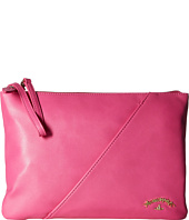 Vivienne Westwood - Pouch Salcombe