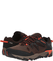 Merrell - All Out Blaze 2 Waterproof