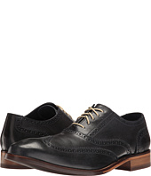 Cole Haan - Williams Wing II