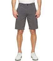 Oakley - Velocity Shorts