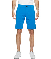 Oakley - Stance Two Shorts