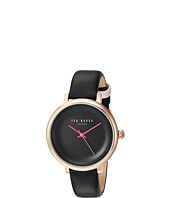 Ted Baker - Classic Charm Collection - 10031531