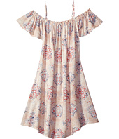 O'Neill Kids - Gracie Dress (Big Kids)