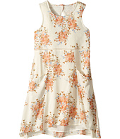 O'Neill Kids - Joleen Dress (Big Kids)