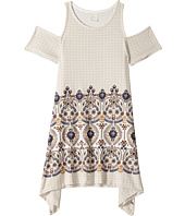 O'Neill Kids - Heather Dress (Big Kids)