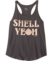 O'Neill Kids - Shell Belle Tank Top (Big Kids)